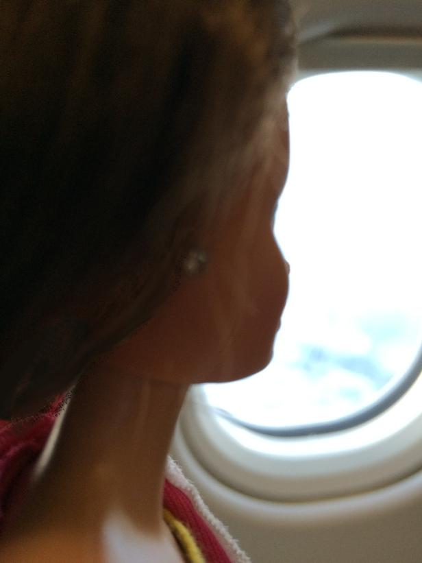 airplane window.JPG